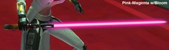 swtor-pink-magenta-color-crystal-bloom