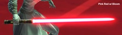 swtor-pink-red-color-crystal-bloom