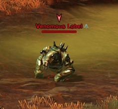 swtor-quesh-lobel-junior-research-project-relics-of-the-gree-achievement-guide-2
