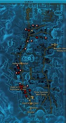 swtor-quesh-lobel-junior-research-project-relics-of-the-gree-achievement-guide