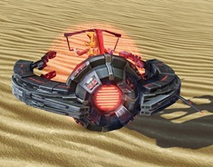 swtor-red-sphere-speeder