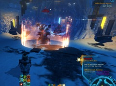 swtor-surgok'k-gree-event-world-boss