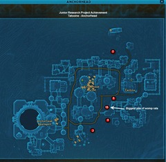 swtor-tatooine-womp-rats-junior-research-project-relics-of-the-gree-achievement-guide-republic