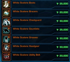 swtor-white-scalene-armor-relics-of-the-gree-event-guide-5