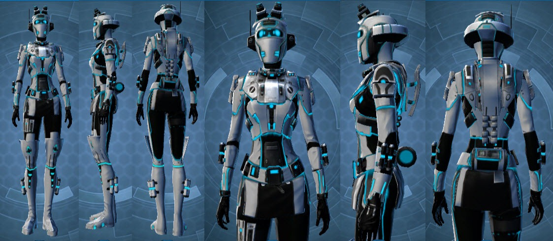 swtor-white-scalene-armor-set