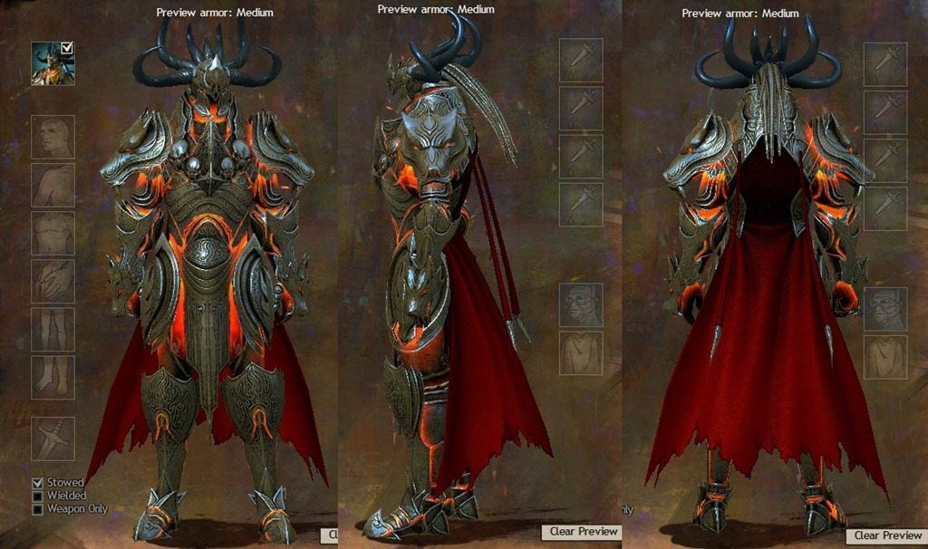 gw2 upcoming items from march 31 patch dulfy