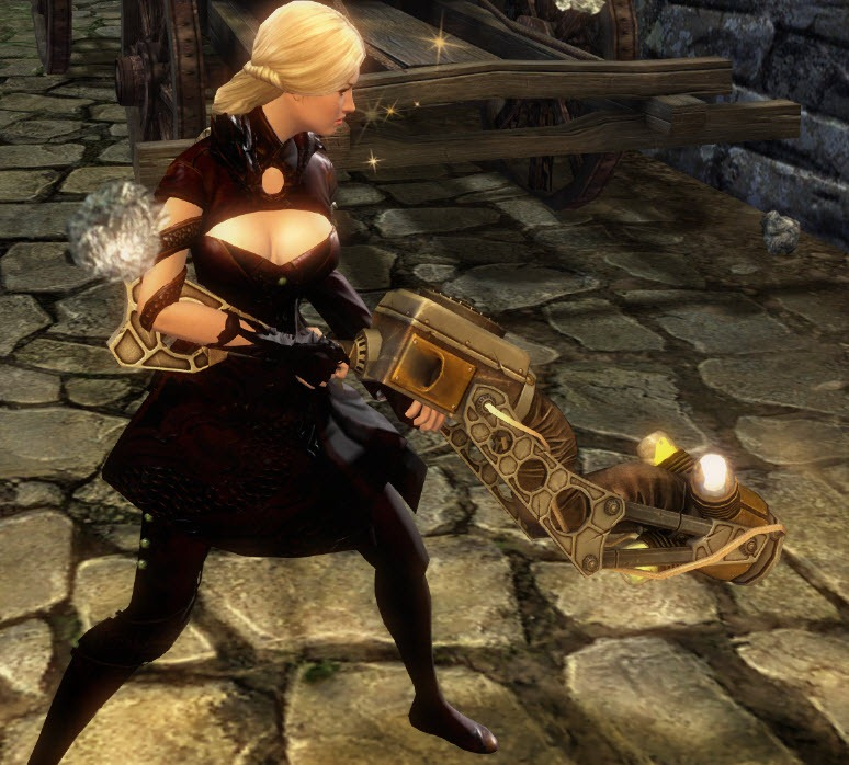 gw2 mad scientist s mining tool now available in gemstore dulfy