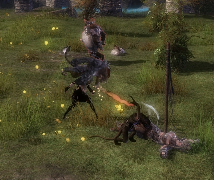 Gw2 crafting guide 1 400