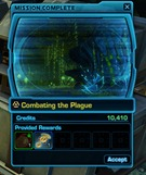 swtor-combating-the-plague