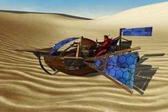 swtor-gale-cutter-speeder-2
