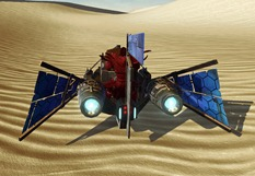swtor-gale-cutter-speeder-3