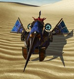 swtor-gale-cutter-speeder