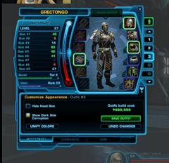 swtor-outfit-designer