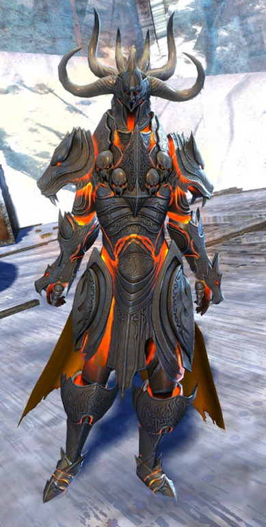 gw2 gemstore update balthazar s outfit mini red panda and moose dulfy
