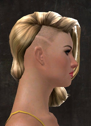 gw2 new hairstyles from total makeover kits for april 14