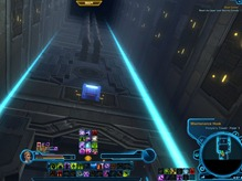 swtor-dead-center-ziost-missions-guide-2
