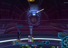 swtor-dead-center-ziost-missions-guide-4