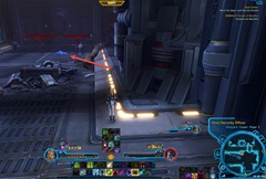 swtor-dead-center-ziost-missions-guide-7