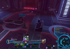 swtor-dead-center-ziost-missions-guide
