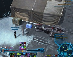 swtor-evacuation-protocols-escape-route-2