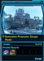 swtor-evacuation-protocols-escape-route-3