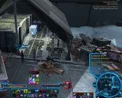 swtor-evacuation-protocols-invasion-defense-2