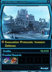 swtor-evacuation-protocols-invasion-defense-3