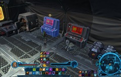 swtor-evacuation-protocols-invasion-defense