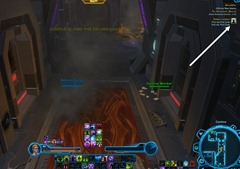 swtor-hidden-lockbox-ziost-missions-guide-2