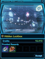 swtor-hidden-lockbox-ziost-missions-guide-3