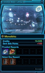 swtor-monolithic-ziost-missions-guide-4