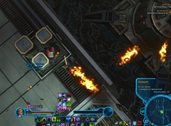 swtor-on-the-house-ziost-missions-guide-4