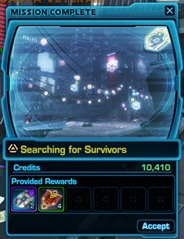 swtor-searching-for-survivors-ziost-missions-guide-3