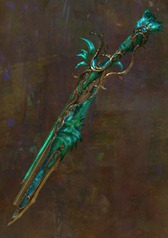 gw2-daydreamers-rifle_thumb.jpg