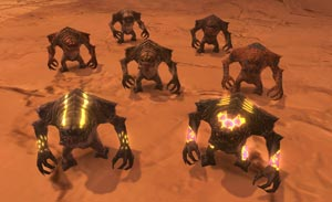 SWTOR New Juvenile Rancor pets from Cartel Coin cards