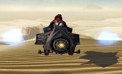 swtor-covert-gateway-speeder-2