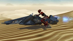 swtor-covert-gateway-speeder