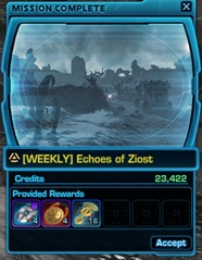 swtor-echoes-of-ziost-weekly-mission-reward
