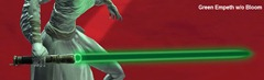 swtor-green-empeth-color-crystal-no-bloom