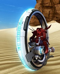 swtor-koensayr-monocycle-speeder-2