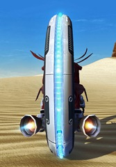 swtor-koensayr-monocycle-speeder-3