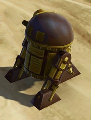swtor-m4-1s-astromech-droid-2