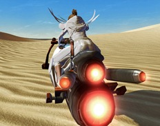 swtor-meirm-gray-fox-speeder-2