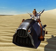 swtor-meirm-gray-fox-speeder-3