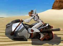 swtor-meirm-gray-fox-speeder