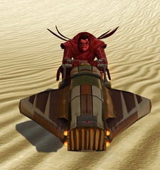 swtor-morlinger-ng-6-speeder-2