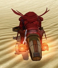 swtor-morlinger-ng-6-speeder-3