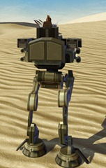 swtor-st-7-command-walker-3