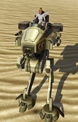 swtor-st-7-command-walker