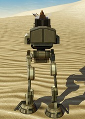 swtor-st-7-recon-walker-3